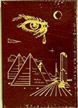THIS IMMORTAL. A Volume in The Masterpieces of Science Fiction Series.