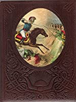 The Mexican War (Old West) 0809423022 Book Cover