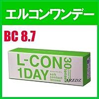 エルコンワンデー 【BC】8.7【PWR】-12.00