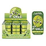 Accoutrements Flavored Mints - Dill Pickle