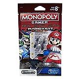 Monopoly Gamer Mario Kart Power Pack