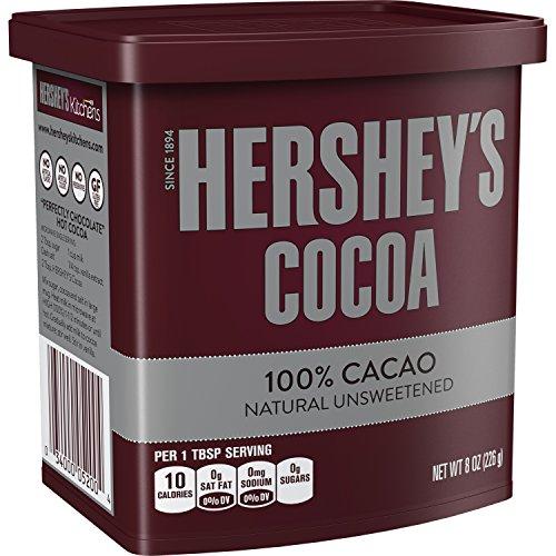 Hershey\'s Cocoa - 226 gr