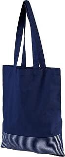Bullet Aylin Cotton Tote Bag
