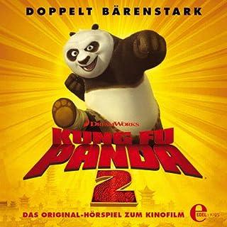 Kung Fu Panda 2 Titelbild
