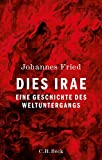 Johannes Fried: Dies irae