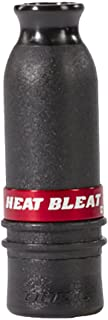 Duel Micro Heat Bleat Call Black