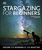 Stargazing for Beginners: Explore the Wonders of the Night Sky beginners telescopes May, 2021