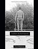La bible du skateboard: Apprendre le skate, son histoire, progresser et innover.