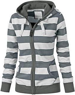 1a62b9e3750 Amazon.com  3XL - Sweatshirts   Hoodies   Women  Sports   Outdoors