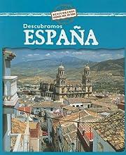 Descubramos Espana