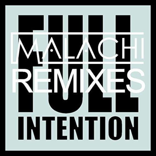 Malachi feat. Moji