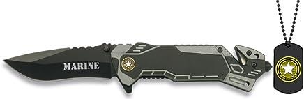 Bater/ía de Litio de 18 V//20 V para convertirla en Taladro de n/íquel y Cargador Mhomrs DCA1820