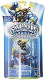 Skylanders Spyro's Adventure: Lightning Rod