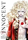Innocent Rouge, Vol. 1