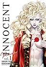 Innocent Rouge, Vol. 1 par Sakamoto