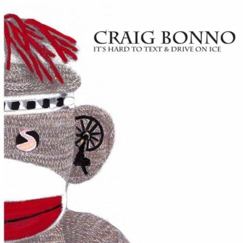 Craig Bonno