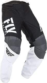Best fly racing pants Reviews