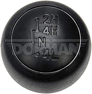 Dorman - OE Solutions 926-326 Transmission Gear Shift Knob
