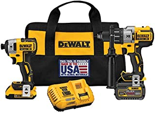 Best dewalt 15 tool combo kit Reviews