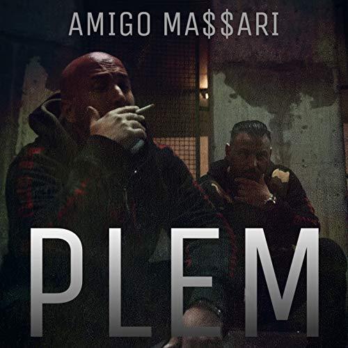 PLEM (feat. Bero Bass, Ayouni) [Explicit]