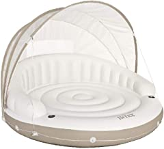 Intex 58292 Inflatable Canopy Island