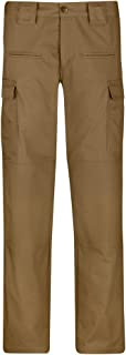 Propper Women's Kinetic Tactical Pant