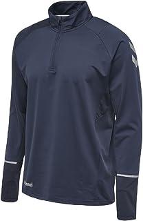 hummel Men's Reflector Tech Sweat Sweatshirt