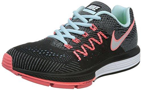 0c3f91ab7128 Nike Women s Air Zoom Vomero 10 Running Shoe - Shasta Rottman sdar