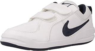 4b6b7ed7813b6 Amazon.fr   Nike - Chaussures garçon   Chaussures   Chaussures et Sacs