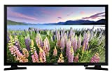"Samsung 40"" 1080p LED Smart TV (Black) (2019) (UN40N5200AFXZC) [Canada Version]"