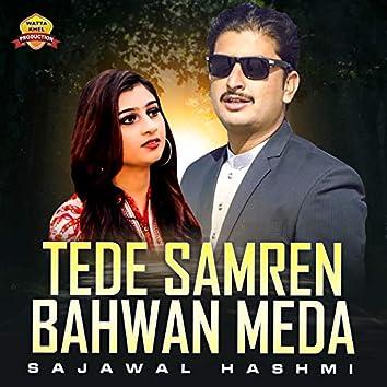 Tede Samren Bahwan Meda - Single