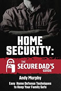 Best home defense guide Reviews