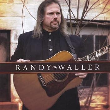 Randy Waller