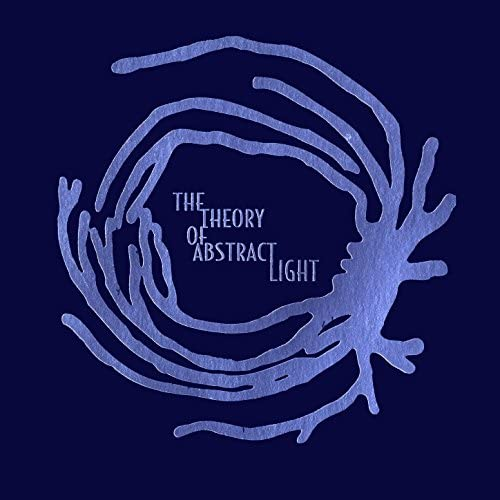 The Theory of Abstract Light