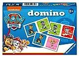 Domino La Patrulla Canina - Paw Patrol