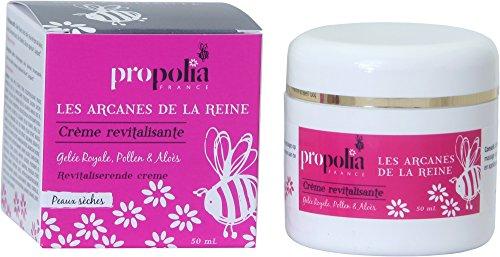 Propolia Crème Revitalisante 50 ml
