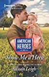 Show Me a Hero (American Heroes)