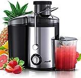Top 10 Best Juice Extractor In Indiums