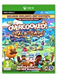 Overcooked All You Can Eat - Xbox Series X - Complete