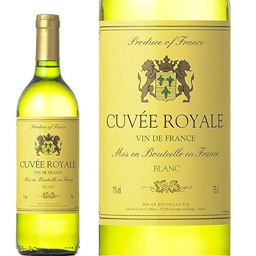 『世界の有名産地 白ワイン 飲み比べ 6本セット (750ml×6本)』の2枚目の画像