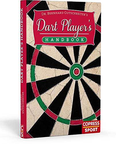 Dart Player's Handbook