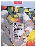 Die Beziehung des Menschen zu Natur und Technik: Geschichte und Wiederaufbau des Wandbildes von Josep Renau in Erfurt