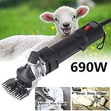 Amazon.es: maquina esquilar ovejas