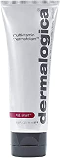 Dermalogica Multivitamin Thermafoliant, 2.5 Fluid Ounce