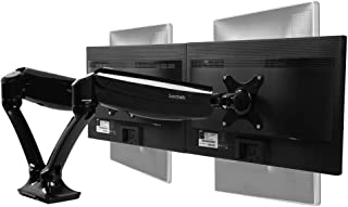 titan monitor mount