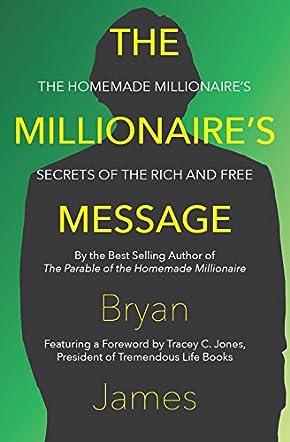 The Millionaire's Message