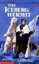 The Iceberg Hermit (Point)