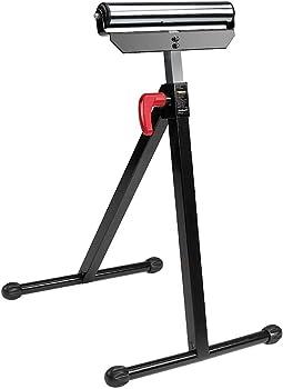 Craftsman Roller Support Stand