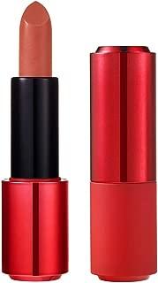 Best matte lipstick etude house Reviews