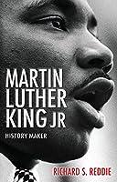 The Life of Reverend Dr. Martin Luther King Jr. (History Maker)